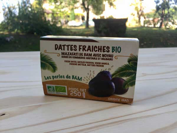 dattes-bio-equitable