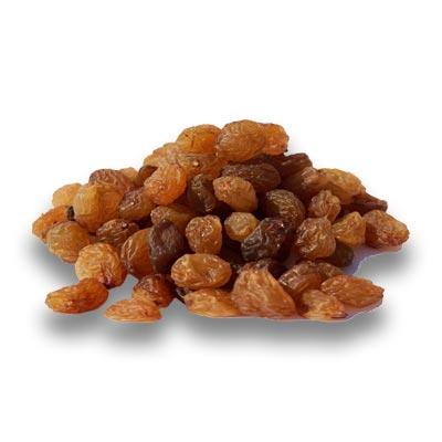raisins secs sultanes bio iran