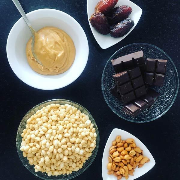 snickers-bio