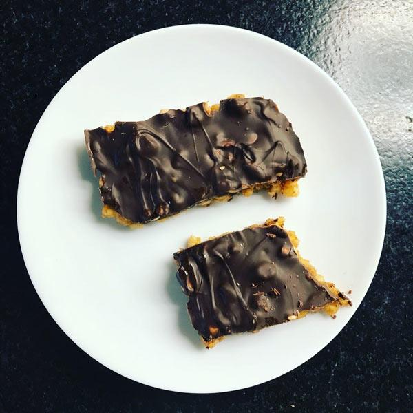 snickers-maison-bio