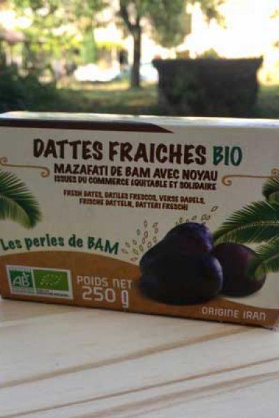 dattes-bio-equitable